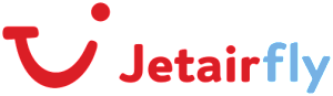 jetairfly logo