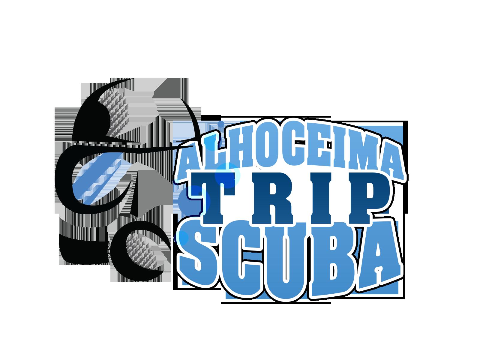 logo Alhoceima Scuba Trip-1