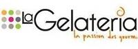 logo La Galetaria