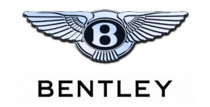 bentley-logo-2