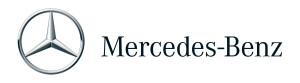 mercedes-benz-logo-AT-1