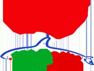 luigi-logo