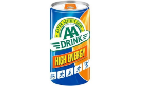 AA drink Marokko
