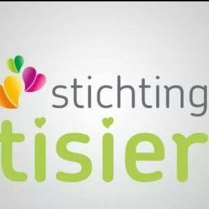 Logo Stichting Tisier