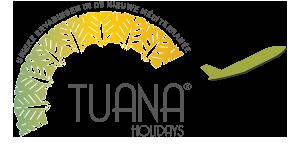 logo1 transperant tuana