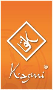 Kasmi Logo